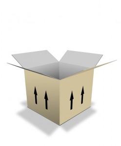 box-686314_640