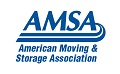 American Moving and Storage Member